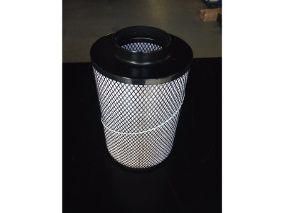 Air Filter suitable for Volvo Penta D74, D75
