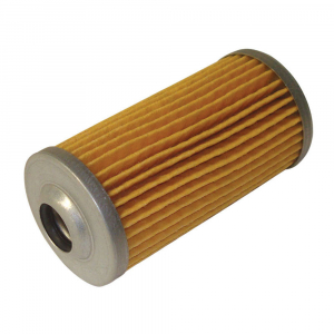 Orbitrade 8-55710 Fuel Filter for Yanmar 1GM, 2GM, 3GM, SB8, SB12, YSB8, YSB12, YSM8, YSM12
