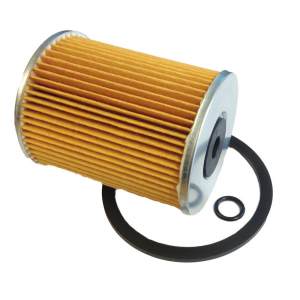 Orbitrade 8-55713 Fuel Filter for Yanmar 4JH, 4LH