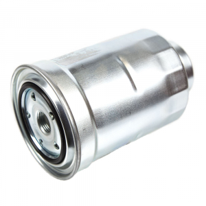 Orbitrade 8-55714 Fuel Filter for Yanmar 6LP