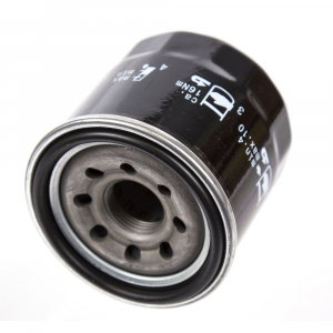 Orbitrade 8-35151 Oil Filter for Yanmar 1GM, 2GM, 2YM, 3GM, 3JH, 3YM