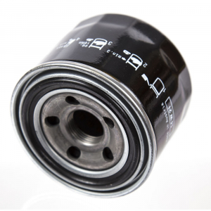 Orbitrade 8-35152 Oil Filter for Yanmar 4JH