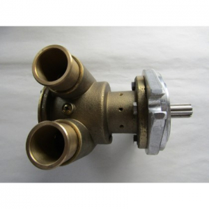CLEARANCE Ancor 5042 Sea Water Pump replaces John Deere RE 47016, 6068 TFM RE 4039D, 4045T