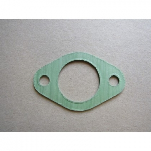 AmBoss 0260 12 590033 Flange Gasket Oil Suction Pipe