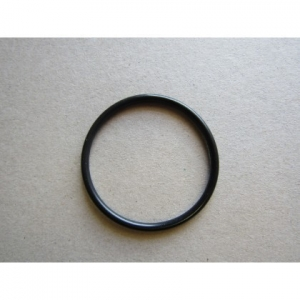 AmBoss 0260 12 302107 O-Ring HE Mount Bracket