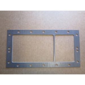 AmBoss 0260 12 050030 A/C End Cover Gasket