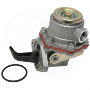 Orbitrade 17323 Fuel Pump for Volvo Penta 2001, 2002, 2003, D1, D2, D3, D5, D6, D7, D11, D17