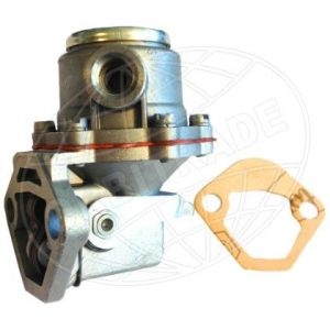 Orbitrade 17459 Fuel Pump for Volvo Penta D19, 21, 29, 32