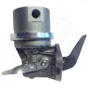 Orbitrade 17310 Fuel Pump for Volvo Penta D30, D31, D32, D40, D41, D42, D43, D44, D300