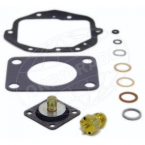 Orbitrade 17293 Gasket Kit for Carburettor for Volvo Penta B21