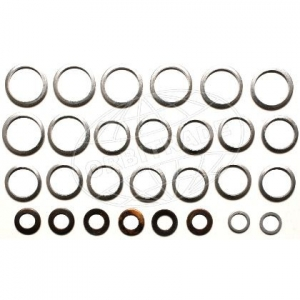 Orbitrade 22031 Washer Kit for Fuel System for Volvo Penta 2003
