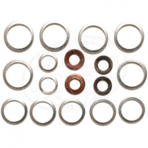 Orbitrade 22063 Washer Kit for Fuel System for Volvo Penta MD5