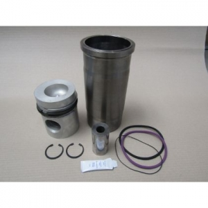CLEARANCE 30541-M Piston Cylinder Liner Kit for Volvo Penta TAMD 70C, set of 6 for $3960.00 incl. GST