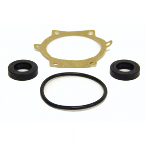 Orbitrade 22042 Gasket Kit for Sea Water Pump for Volvo Penta B18, B20, MD3, MD17