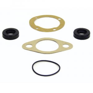 Orbitrade 22054 Gasket Kit for Sea Water Pump for Volvo Penta 2001, 2002, 2003, MD5, MD6, MD7, MD11