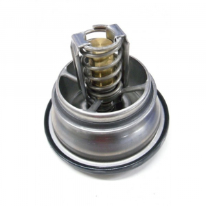 Orbitrade 15639 Thermostat for Volvo Penta D9, D12, D13